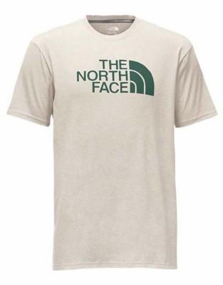 Men's The North Face Half Dome Short Sleeve Shirt' data-lgimg='{