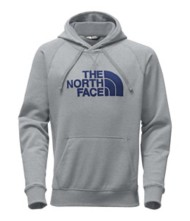 Men's The North Face Avalon Pullover Hoodie