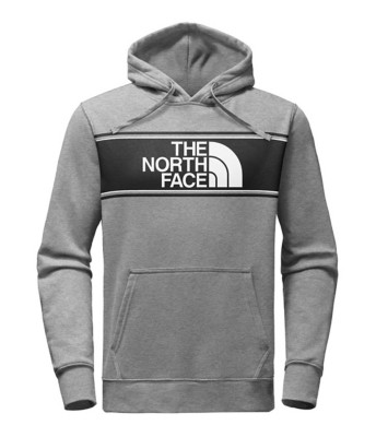 a524d80bf Men's The North Face Edge to Edge Pullover Hoodie