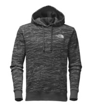 Men's The North Face All-Over Print Hoodie