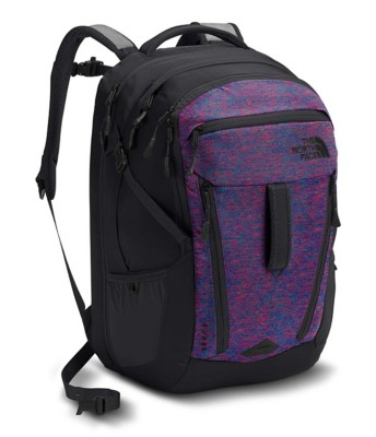 Women's The North Face Surge Backpack