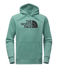 Men's The North Face Half Dome Pullover Hoodie