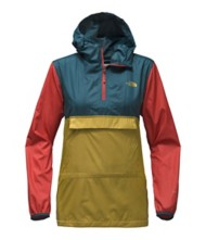 Women's The North Face Fanorak