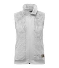 Women's The North Face Furry Fleece Vest