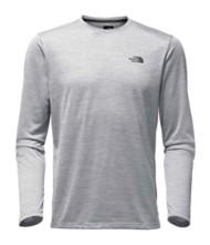 Men's The North Face Hyperlayer Fd Long Sleeve Shirt