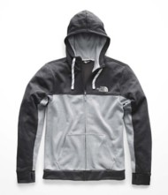 Men's The North Face Surgent Block Hoodie