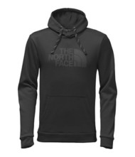 Men's The North Face Surgent 2.0 Half Dome Hoodie