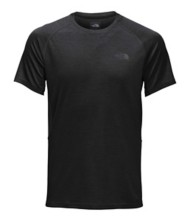 Men's The North Face Ambition Short Sleeve Shirt