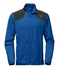 Men's The North Face Reactor Jacket