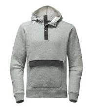 Men's The North Face Resource Pullover Hoodie