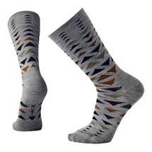 Men's Smartwool Burgee Crew Socks