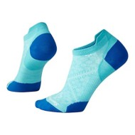Women's Smartwool PhD Run Ultra Light Micro Socks