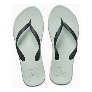 Women's Reef Escape Lux + Sandals