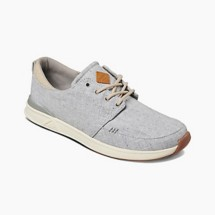 Men's Reef Rover Low TX Shoes
