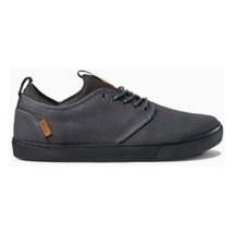Men's Reef Discovery Sneakers