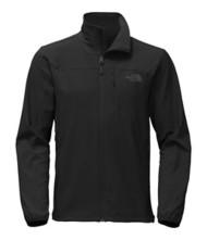 Men's The North Face Apex Nimble Jacket