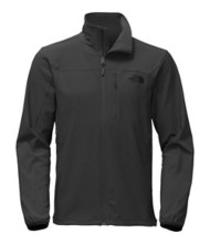 Men's The North Face Apex Nimble Jacket