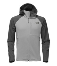 Men's The North Face Tenacious Hybrid Hoodie