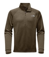 Men's The North Face Norris Point 1/4 Zip