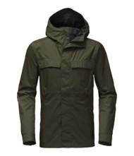 Men's The North Face Jenison Ii Jacket