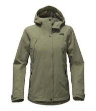 Women's The North Face Ditmas Rain Jacket