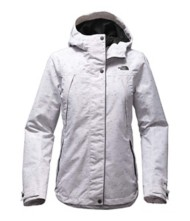 Women's The North Face Ditmas Rain Jacket