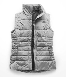 Women's The North Face Harway Vest
