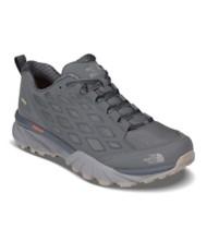 Men's The North Face Endurus GTX Hiking Shoe