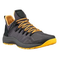 Men'sTimberland Flyroam Trail Mixed Media Shoes