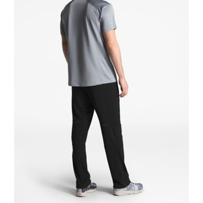 89bc6b7f0 Men's The North Face Ambition Trackster Pant