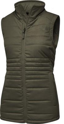 ea8d2716d13b0 Women's The North Face Roamer 2 Vest | SCHEELS.com