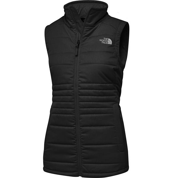 Women s The North Face Roamer 2 Vest  647e9cec0