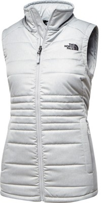 ecf3750224a1c Tap to Zoom; Women's The North Face Roamer 2 Vest 7