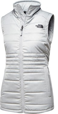 Women's The North Face Roamer 2 Vest