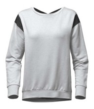 Women's The North Face Beyond The Wall Pullover