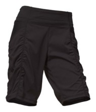 Women's The North Face On The Go Short