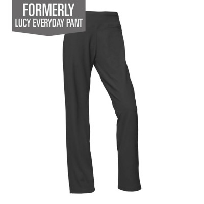 Women's The North Face Everyday Pant