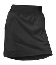 Women's The North Face Arise And Align Skort