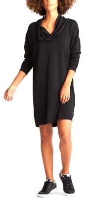 Women's Lucy Inner Journey Dress