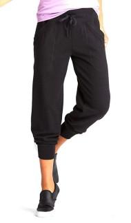 Women's Lucy Inner Purpose Pant