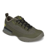 Men's The North Face One Trail Hiking Shoe
