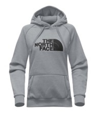 Women's The North Face Avalon Pullover Hoodie