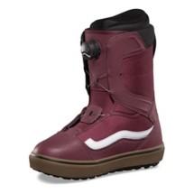 Men's Vans Aura OG Snowboard Boot