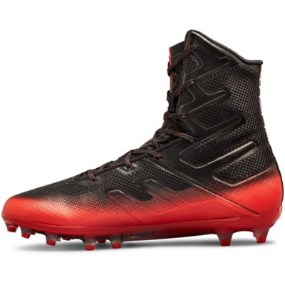 f8ca5d94710f8 Tap to Zoom  Men s Under Armour Highlight MC Football Cleats