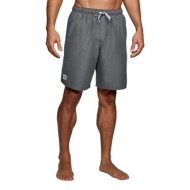 Men's Under Armour Volley Mania Boardshort