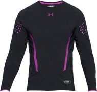 Men's Under Armour NFL Combine Event Long Sleeve Shirt