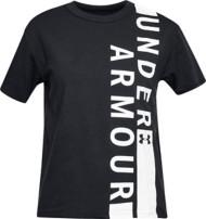 Women's Under Armour Girlfriend Short Sleeve Shirt