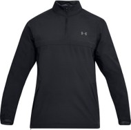 Men's Under Armour Storm WindStrike 1/2 Zip