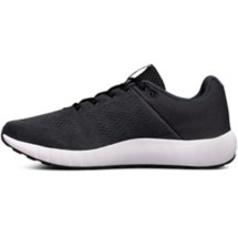 Women's Under Armour  Micro G Pursuit Wide Running Shoes