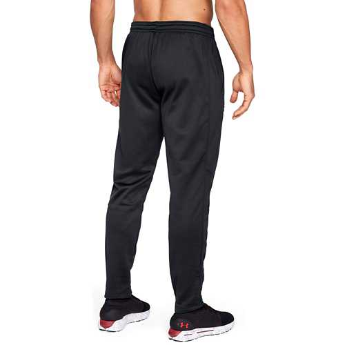 Molestia De nada Superior  Men's Under Armour Fleece Pants | SCHEELS.com